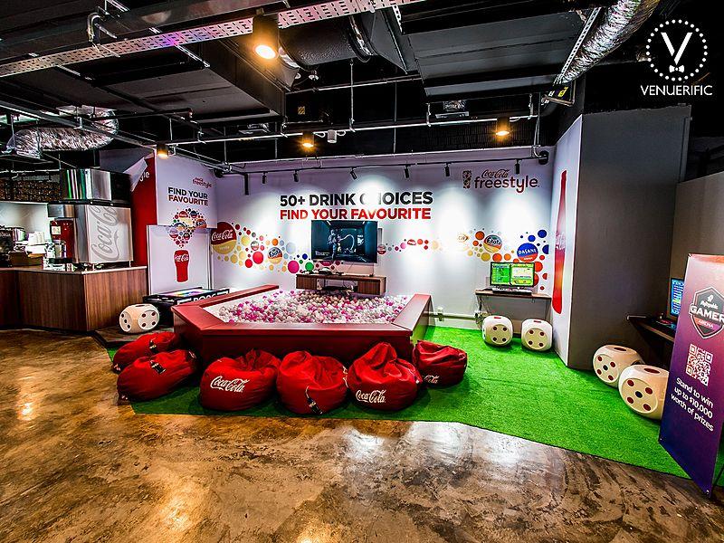 bountie-arena-esports-arena-singapore-venuerific