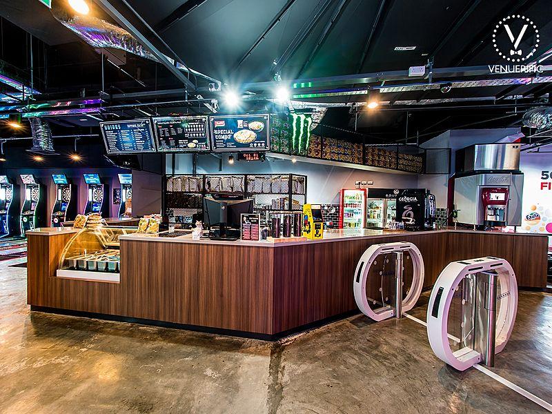 bountie-arena-creative-product-launch-event-ideas-singapore-venuerific