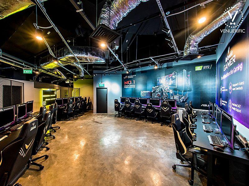 bountie-arena-seminar-room-rental-singapore-venuerific