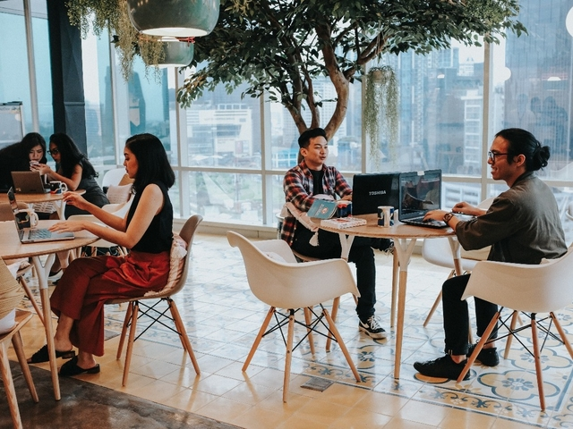 apiary-coworking-space-kuningan-new-coworking-south-jakarta