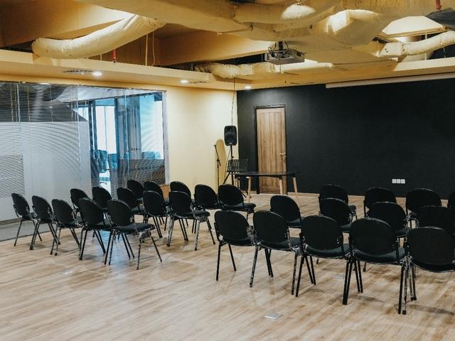 apiary-coworking-space-kuningan-tempat-workshop-jakarta-selatan