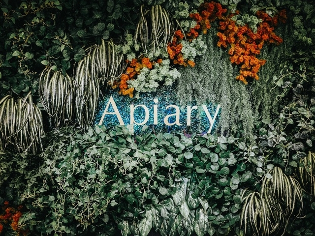 apiary-coworking-space-kuningan-unique-coworking-space-south-jakarta