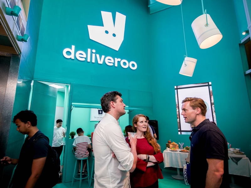 deliveroo-food-market-corporate-brunch-event-venue-singapore