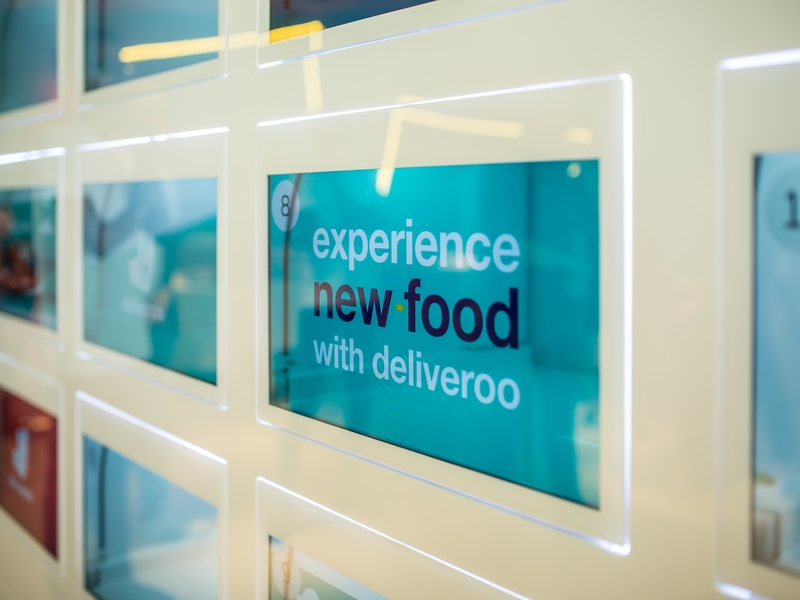 deliveroo-food-market-venue-queenstown-for-event-singapore