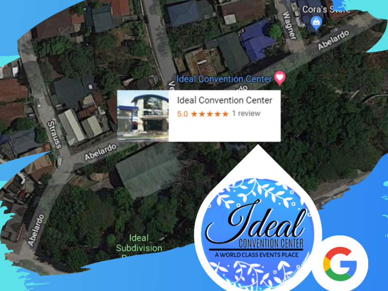 ideal-convention-center-book-meeting-room-quezon-city-philippines