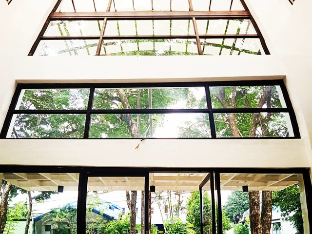 ideal-convention-center-glasshouse-wedding-venue-philippines
