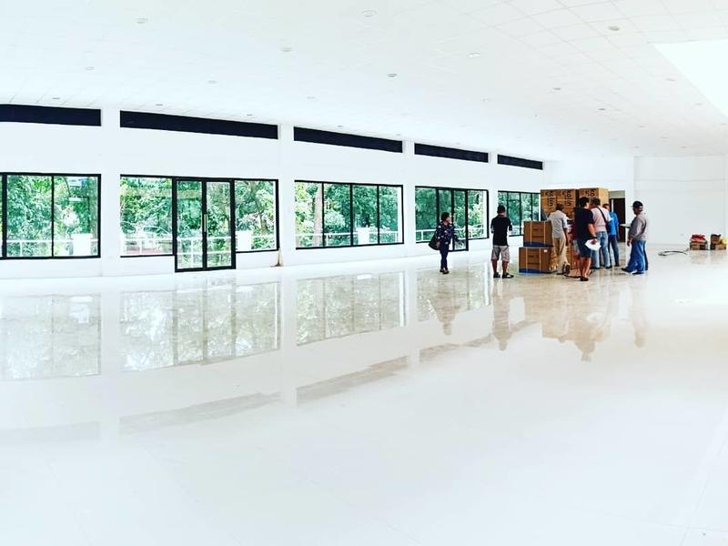 ideal-convention-center-beautiful-wedding-venue-quezon-city-philippines