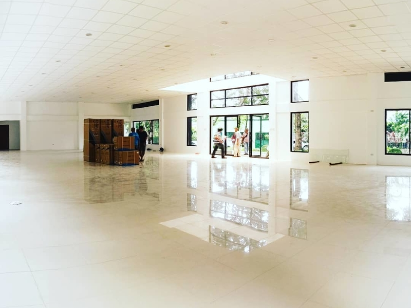 ideal-convention-center-large-space-for-event-quezon-city-philippines