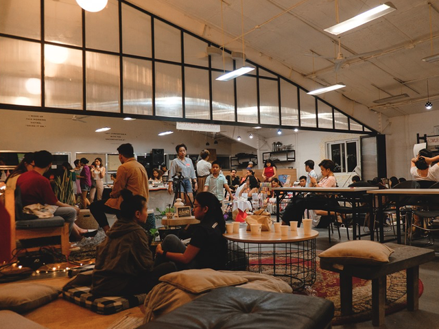 warehouse-eight-coworking-events-space-affordable-makati-philippines
