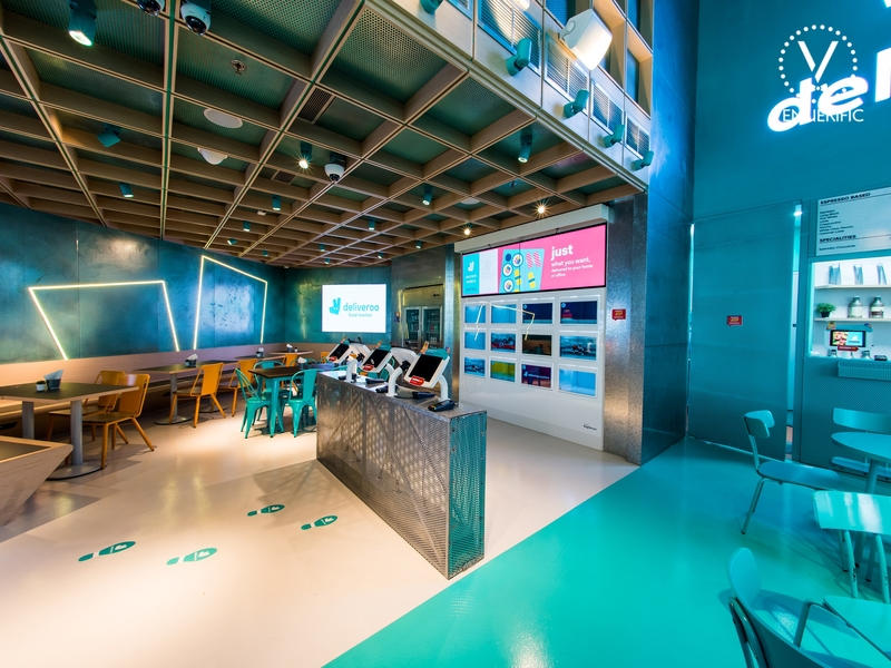 deliveroo-food-market-perfect-place-for-corporate-gathering-singapore