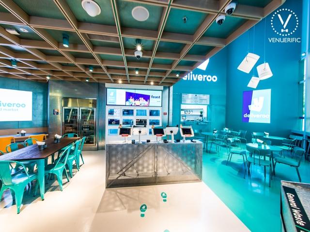 deliveroo-food-market-event-space-queenstown-singapore
