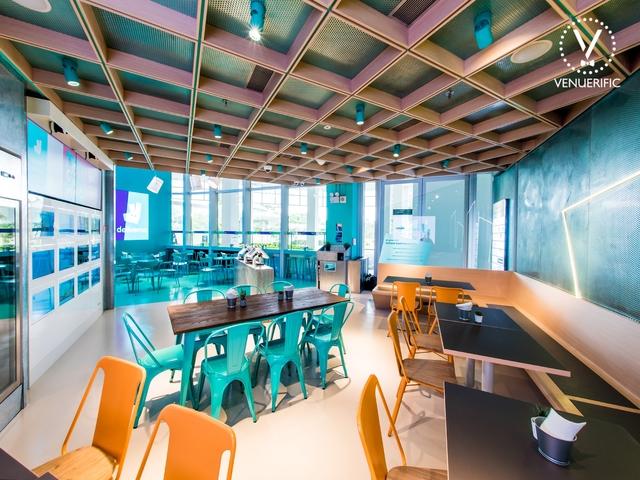 deliveroo-food-market-elegant-style-space-for-rent-singapore