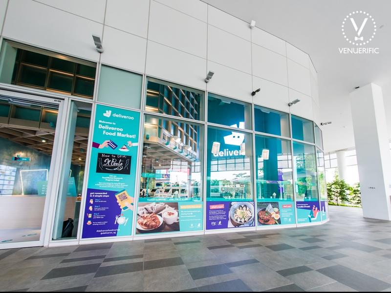 deliveroo-food-market-new-venue-queenstown-singapore