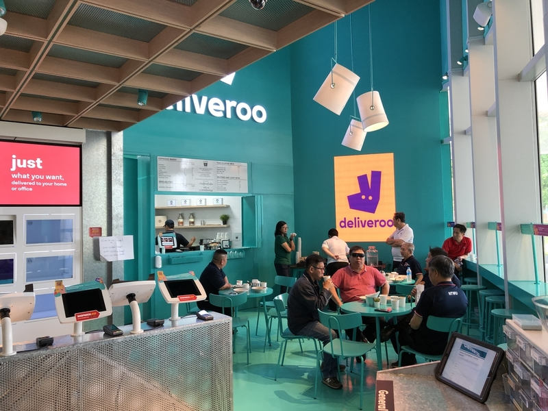 deliveroo-food-market-recommended-meeting-space-singapore