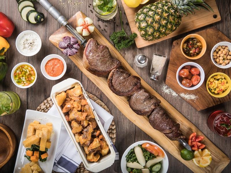 tucano-s-churrascaria-cool-western-restaurant-jakarta-venuerific