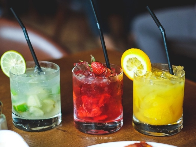 tucano-s-churrascaria-must-try-cocktail-jakarta-venuerific