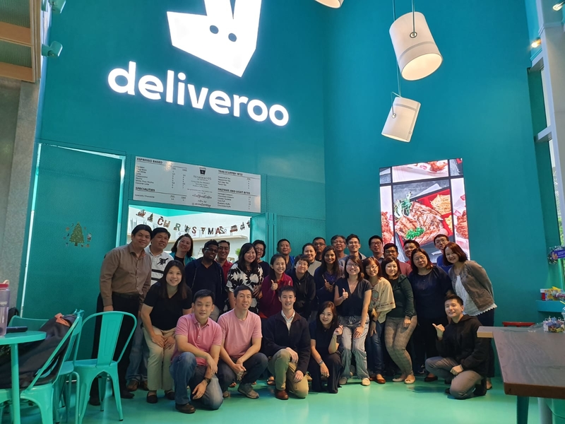 deliveroo-food-market-affordable-workshop-venue-singapore