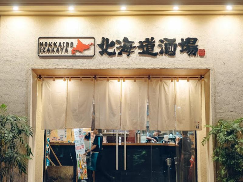 hokkaido-izakaya-unique-japanese-restaurant-jakarta-venuerific