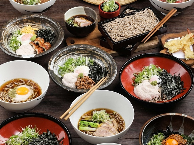 hokkaido-izakaya-hottest-japanese-restaurant-jakarta-venuerific
