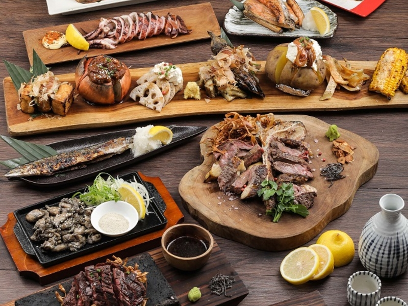 hokkaido-izakaya-best-japanese-dining-jakarta-venuerific