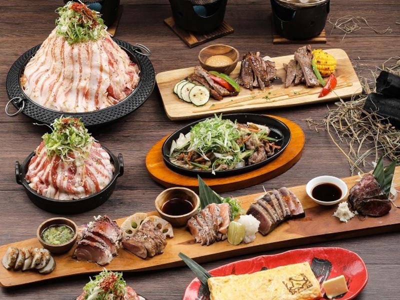hokkaido-izakaya-must-try-japanese-food-central-jakarta-venuerific