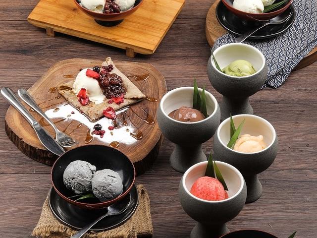 hokkaido-izakaya-must-try-dessert-jakarta-venuerific