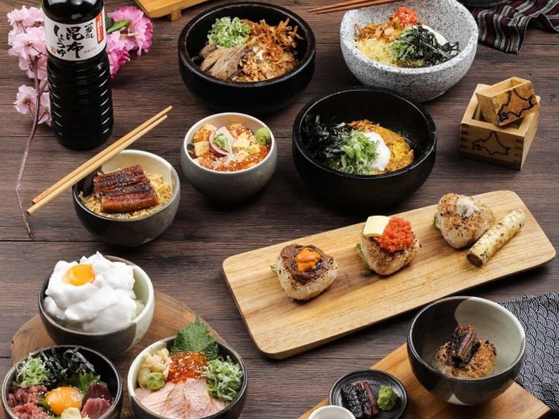 hokkaido-izakaya-tasty-japanese-food-jakarta-venuerific