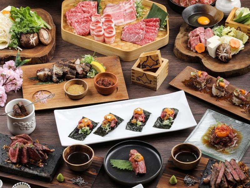 hokkaido-izakaya-tempat-makan-enak-jakarta-pusat-venuerific