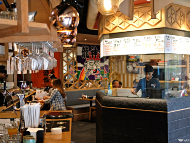 hokkaido-izakaya-best-place-for-corporate-lunch-jakarta-venuerific