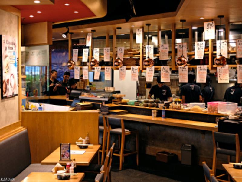 hokkaido-izakaya-affordable-japanese-restaurant-jakarta-venuerific