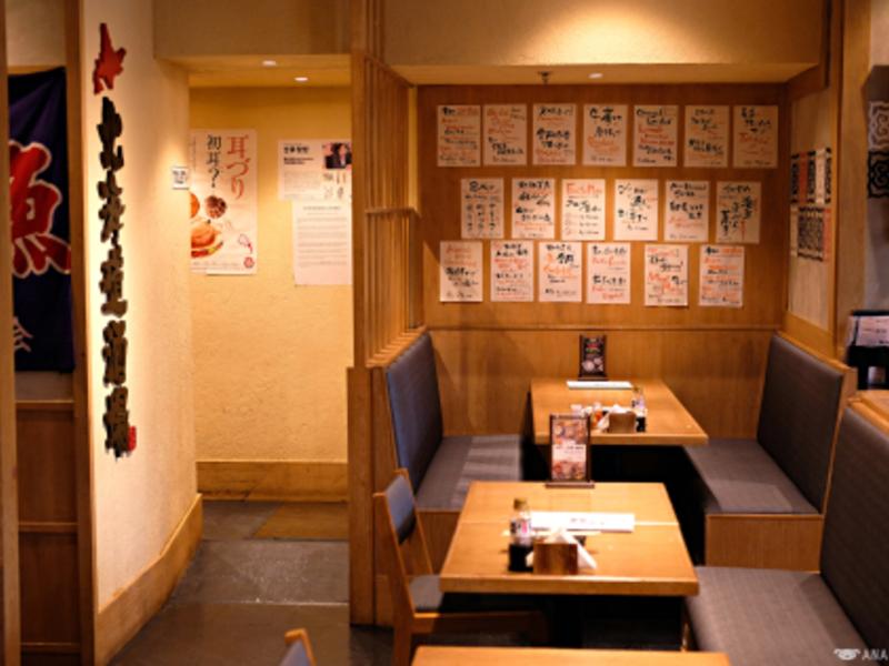 hokkaido-izakaya-tempat-arisan-unik-jakarta-venuerific