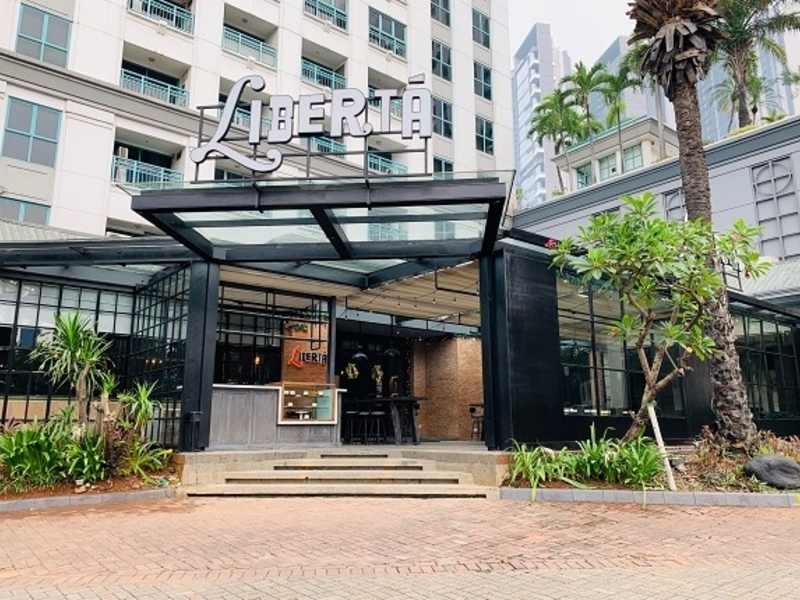 liberta-italian-restaurant-jakarta-new-space-for-event-venuerific