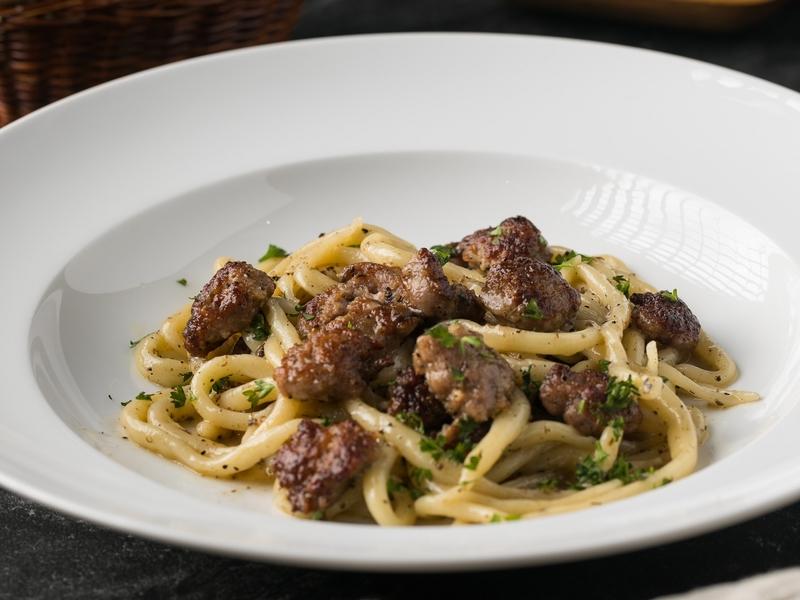 liberta-italian-restaurant-jakarta-with-best-pasta-venuerific