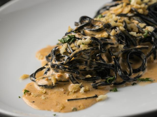 liberta-italian-restaurant-jakarta-best-pasta-that-you-must-try-venuerific