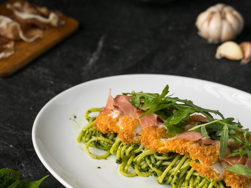 liberta-italian-restaurant-jakarta-valentine-day-dining-package-venuerific