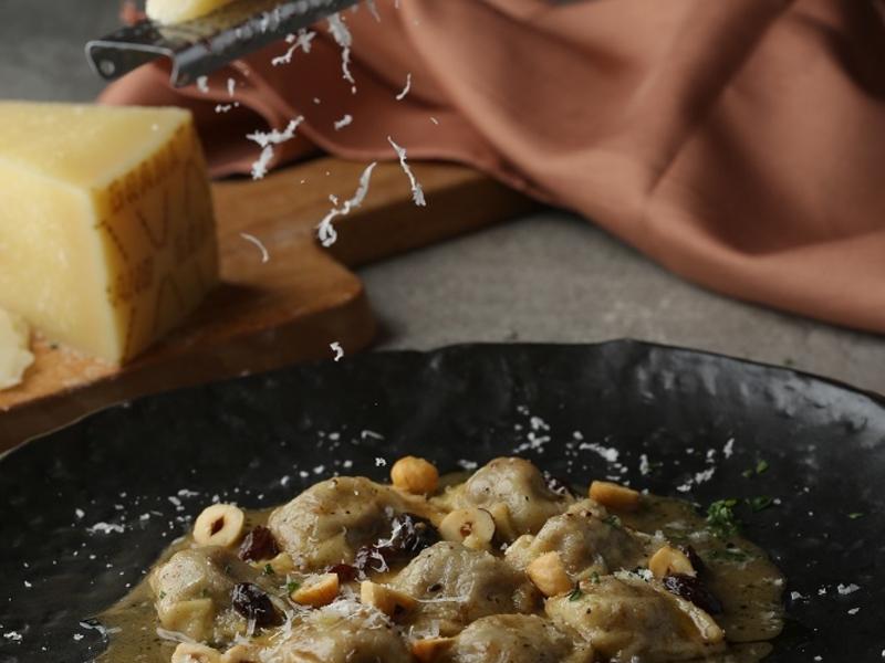 liberta-italian-restaurant-jakarta-hottest-place-you-must-visit-venuerific