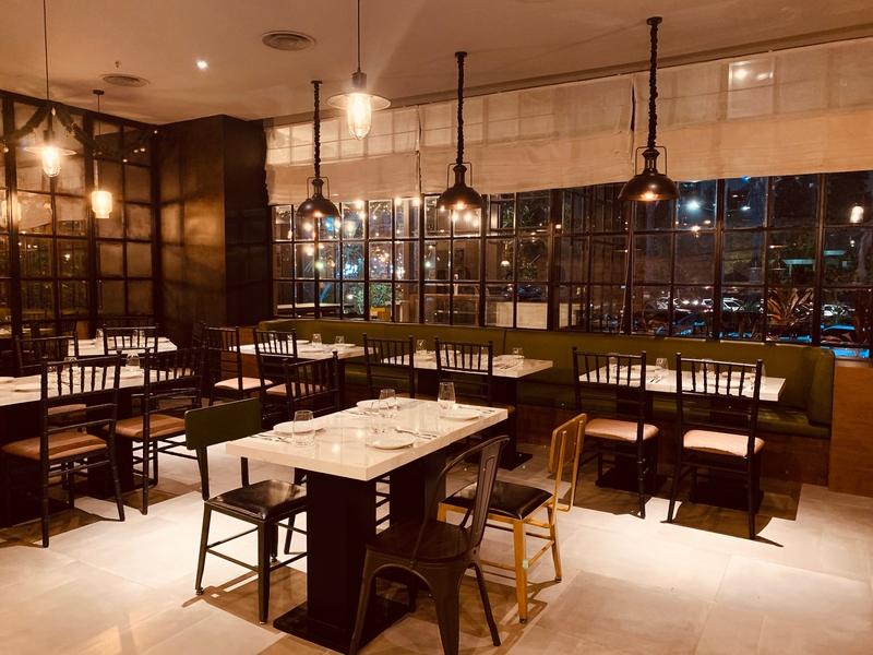 liberta-italian-restaurant-jakarta-corporate-dining-venuerific