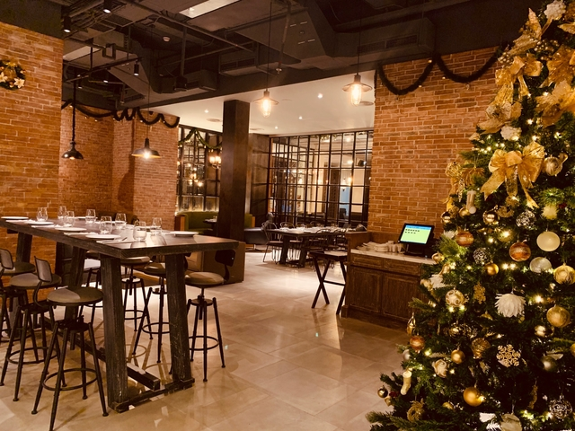 liberta-italian-restaurant-jakarta-best-place-for-gathering-event-venuerific