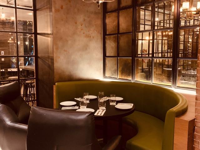 liberta-italian-restaurant-jakarta-family-friendly-space-venuerific
