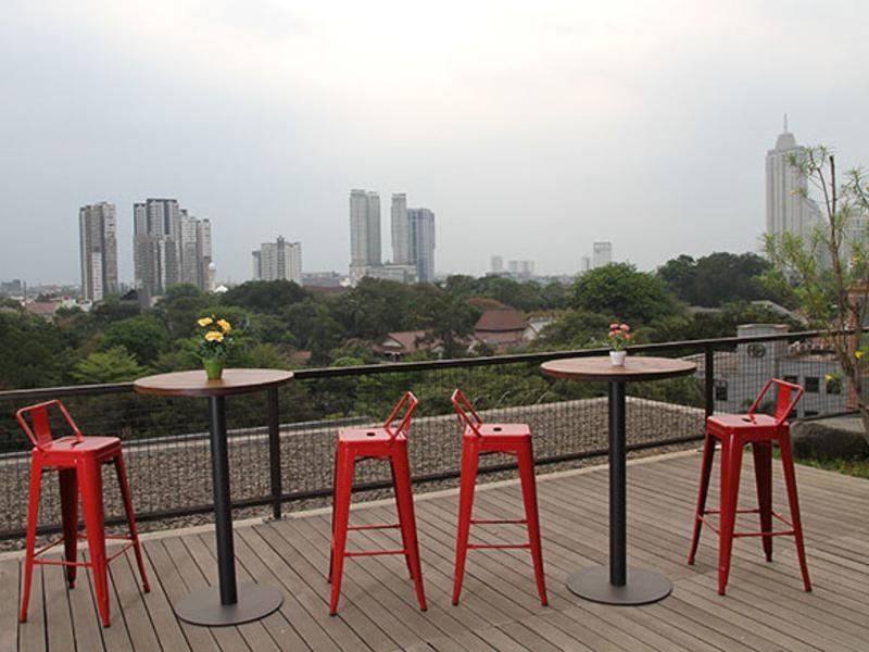 nagomi-suites-cool-rooftop-in-jakarta-venuerific