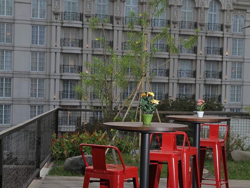 nagomi-suites-outdoor-event-space-for-birthday-jakarta-venuerific