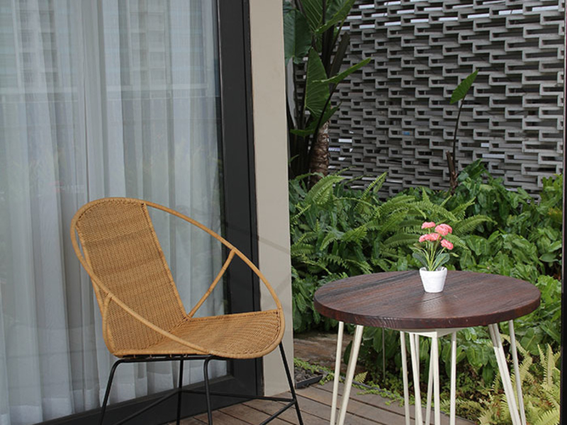 nagomi-suites-romantic-space-to-say-i-do-jakarta-venuerific