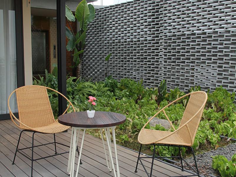 nagomi-suites-event-space-with-mini-garden-jakarta-venuerific