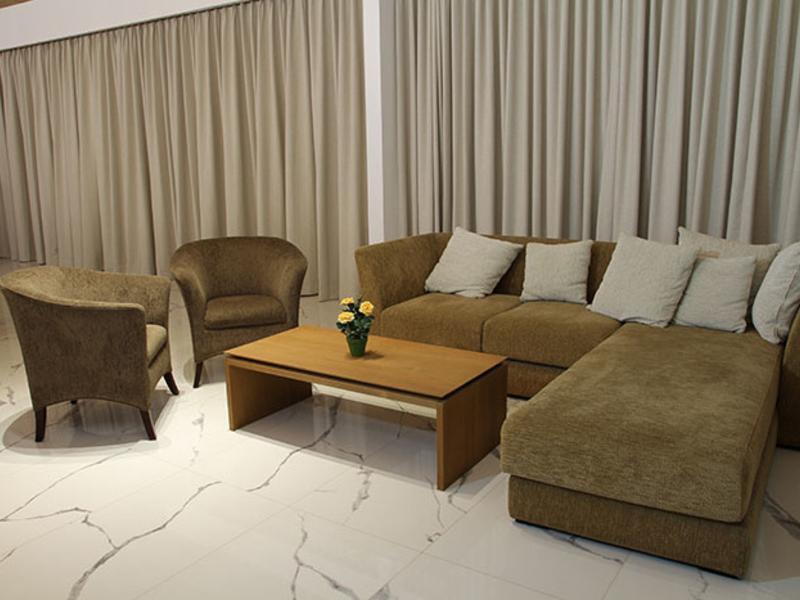 nagomi-suites-cool-workshop-venue-jakarta-venuerific
