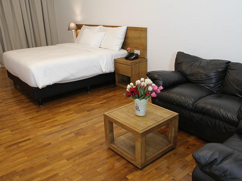 nagomi-suites-private-room-event-space-jakarta-venuerific