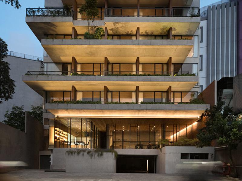 nagomi-suites-japanese-style-venue-jakarta-venuerific