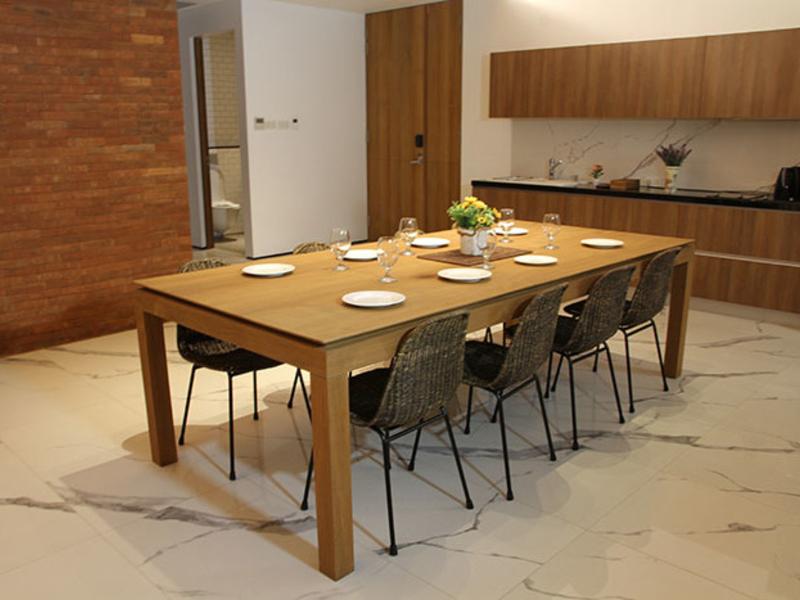 nagomi-suites-event-space-with-kitchen-jakarta-venuerific
