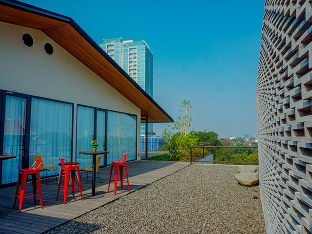 nagomi-suites-unique-rooftop-event-space-jakarta-venuerific
