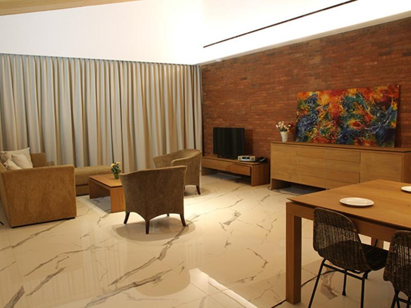 nagomi-suites-tempat-seminar-murah-jakarta-selatan-venuerific