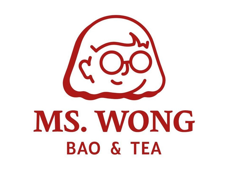 Ms. Wong Bao & Tea